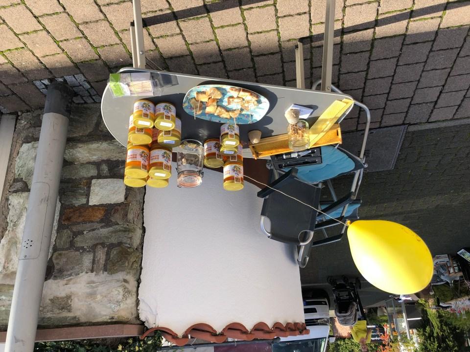 Honig-Mörfelden-Verkostung-honeykuhn