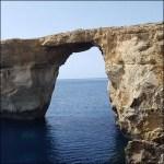 Malta und Gozo 2016