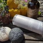 ArtNaturals Wellness Produkte