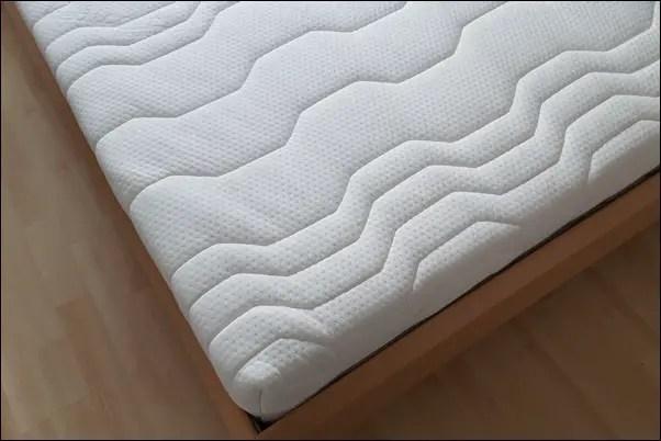 wer fr hst ckt gerne im bett oder liest oder honey lifestyleblog. Black Bedroom Furniture Sets. Home Design Ideas