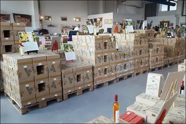 omg war das lecker bei der fattoria la vialla in frankfurt honey lifestyleblog. Black Bedroom Furniture Sets. Home Design Ideas