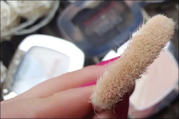 L'Oréal Highlighter als Flüssig- und Puder Highlighter