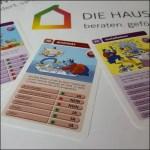 Sanierungshelden Deutsche Energie Agentur