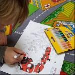 Bic Kids Stifte