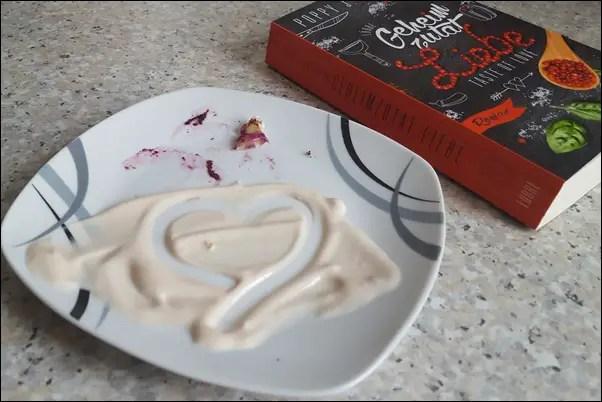 Taste of Love – Geheimzutat Liebe von Poppy J. Anderson
