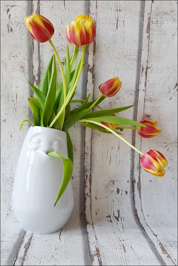 Niedliche Vase von 58Products