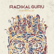 radikal-guru