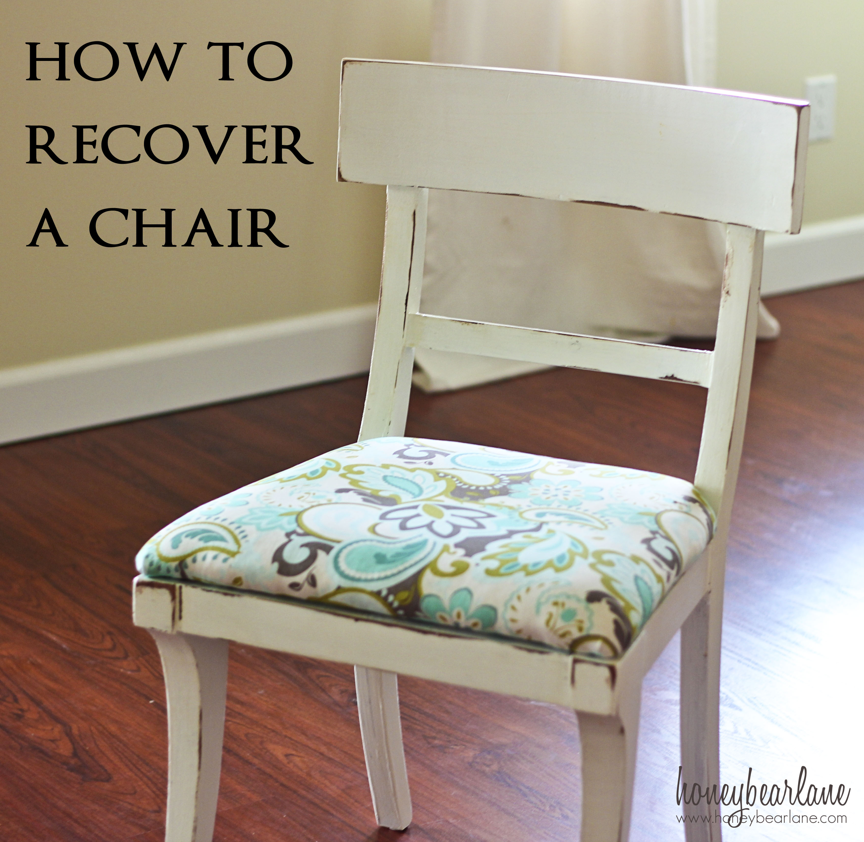 Recovering Dining Room Chairs 15 Best Projects Of 2012
