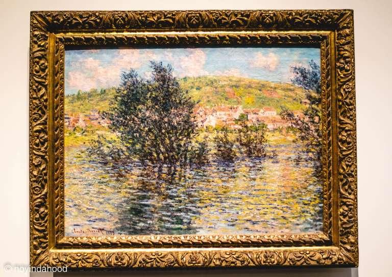 monet-impressionist-painting-louvre-abu-dhabi-museum