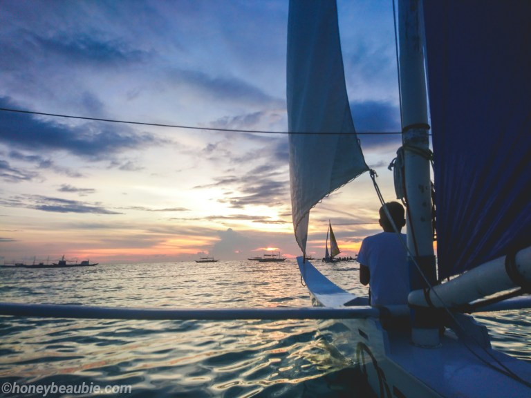 our-sunset-sail-tour-in-boracay