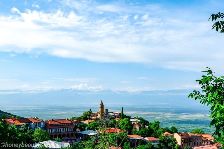 signagi-city-of-love-popular-honeymoon-destination-georgia