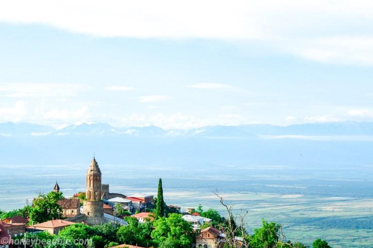 signagi-city-landscape-with-mountains-background-kakheti-georgia