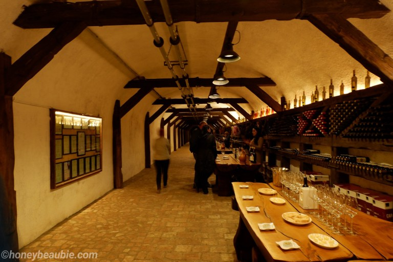 wine-tunnel-located-in-winery-khareba-kakheti-province-of-georgia