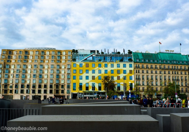 buildings-around-berlin-holocaust-museum-memorial-for-european-jews