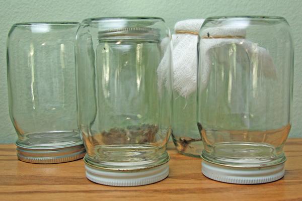 Zombees-in-mason-jars