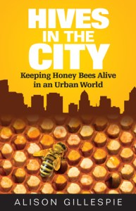 Cover: Hives in the City