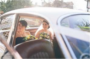 ballantyne-wedding