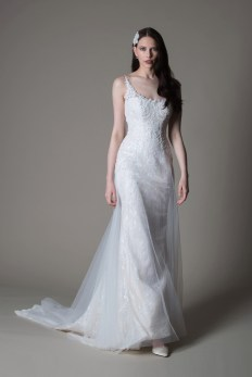 MiaMia Abigail bridal gown