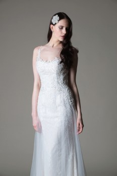 MiaMia Abigail wedding gown