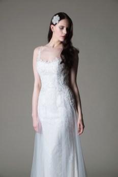 MiaMia Abigail wedding gown