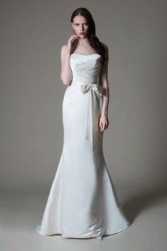 MiaMia Teleri wedding dress