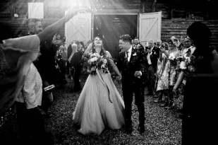 Real Honeyblossom Bridal Frankie