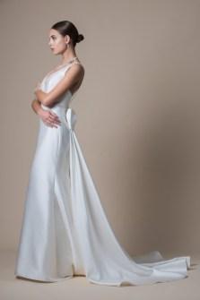 MiaMia Emerson bridal gown
