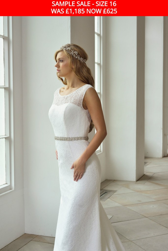Catherine-Parry-1712-wedding-dress-sample-sale