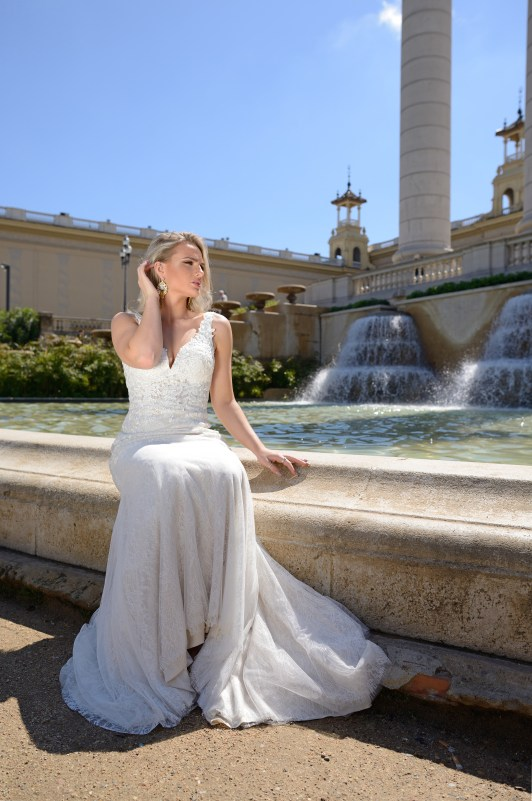 Catherine-Parry-Aurelia-bridal-dress