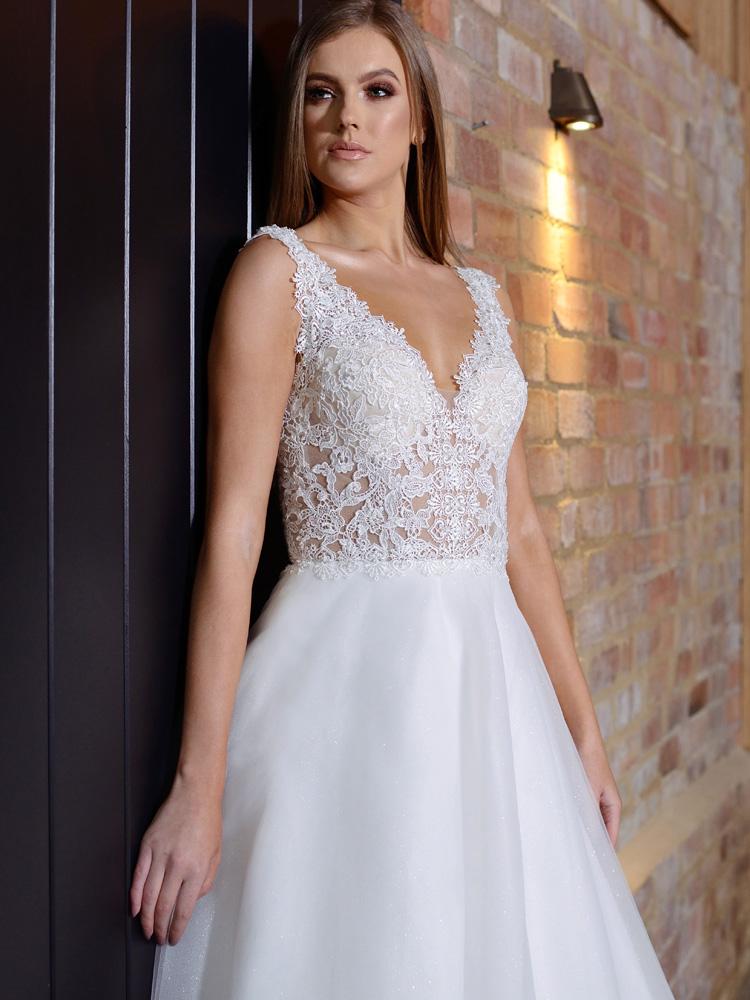 Catherine-Parry-Cassandra-bridal-gown