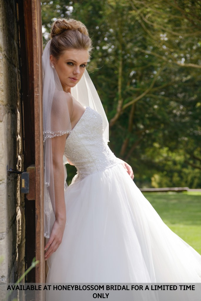 Catherine-Parry-Nicole-wedding-dress-Aavailable-at-Honeyblossom-Bridal-boutique-for-a-limited-time-only