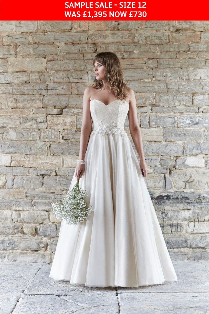 So-Sassi-Alanis-wedding-dress-sample-sale
