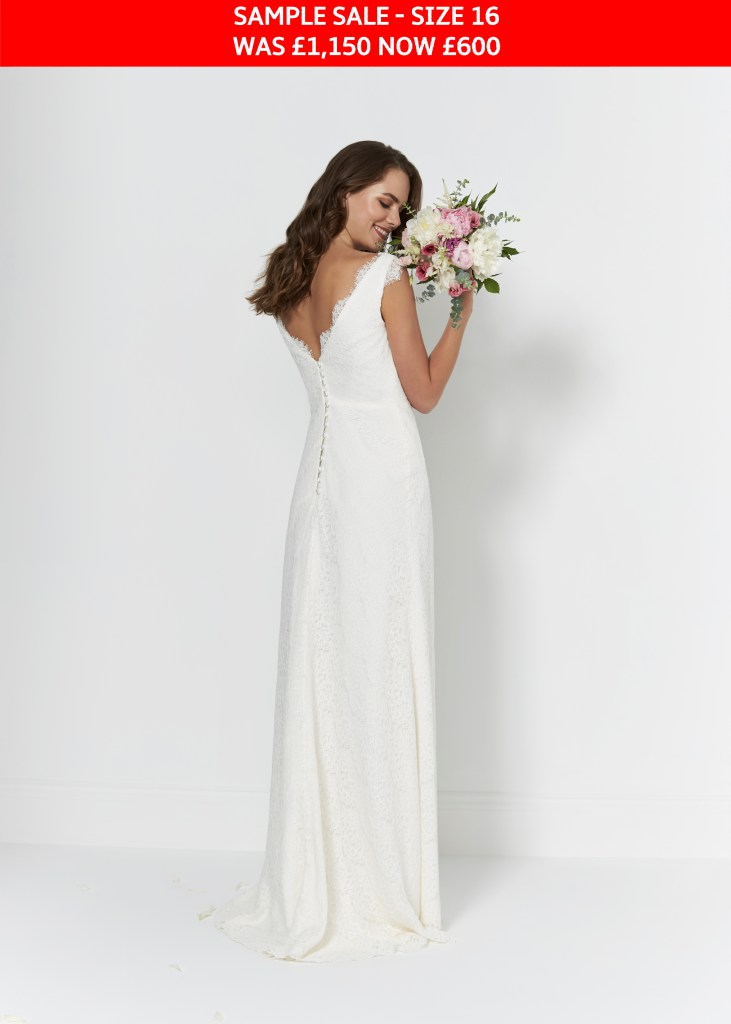 So-Sassi-Bianca-wedding-dress-sample-sale