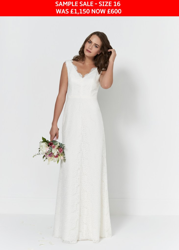 So-Sassi-Bianca-wedding-gown-sample-sale