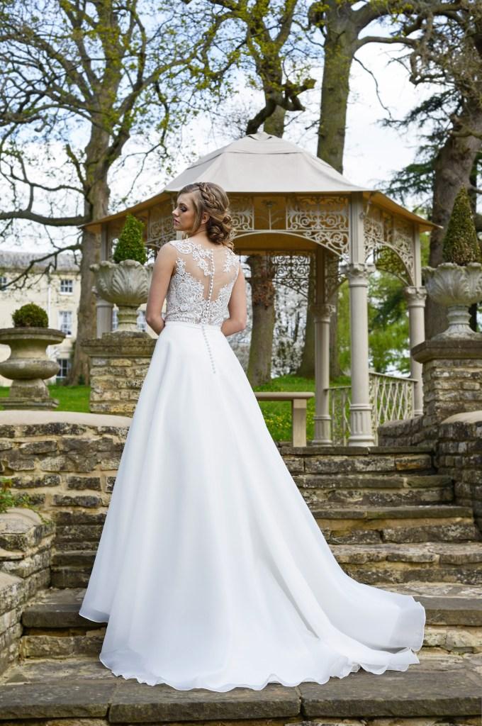 catherine-parry-cara-bridal-dress