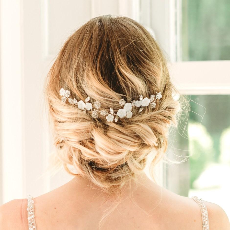 mother-of-pearl-bridal-hair-vine-alessandra