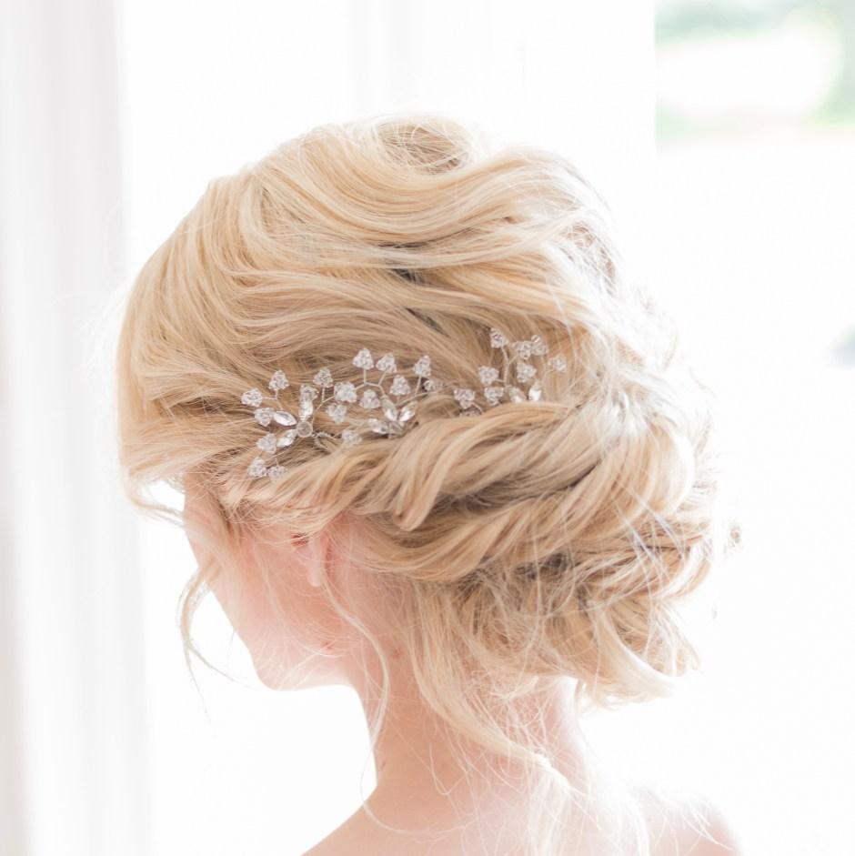 wedding-hair-pins-wedding-headpiece-wedding-hairpins-azalea2