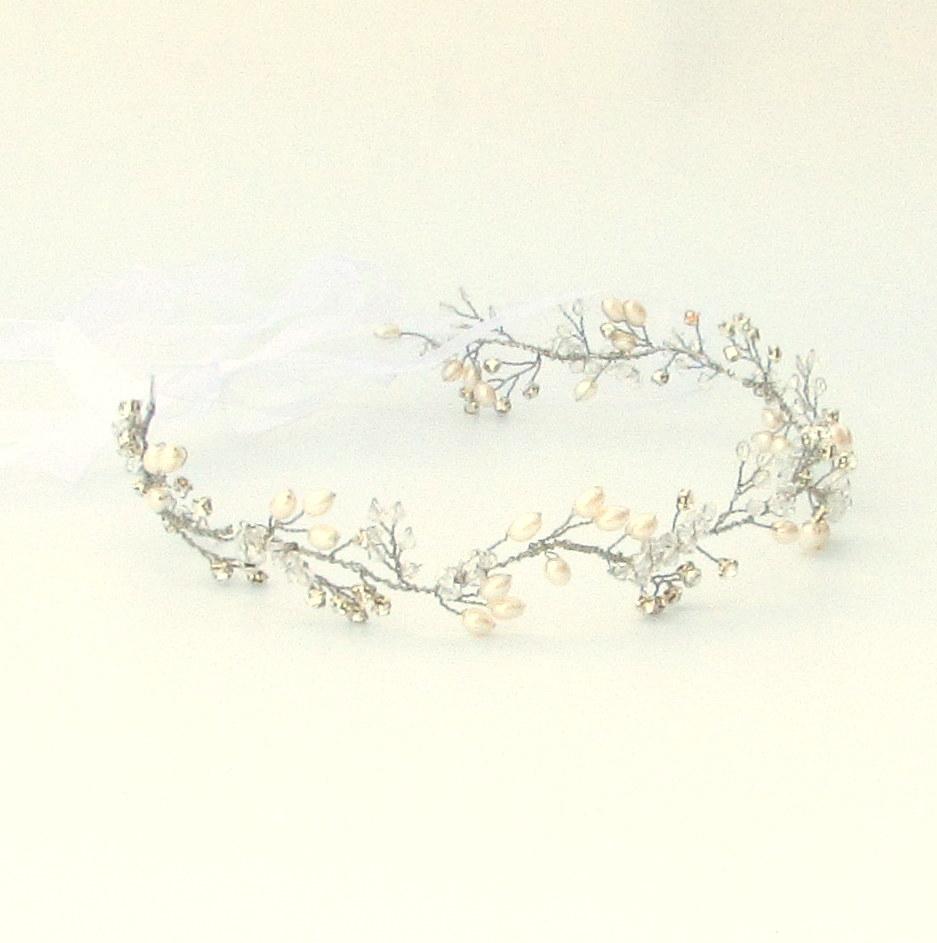 wedding-headpiece-wedding-hairvine-wedding-hair-vine-fern6