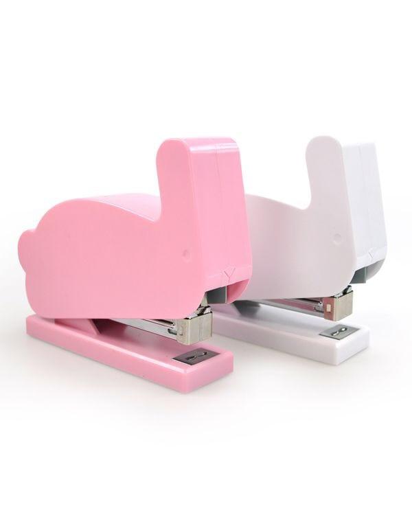 bunny staplers