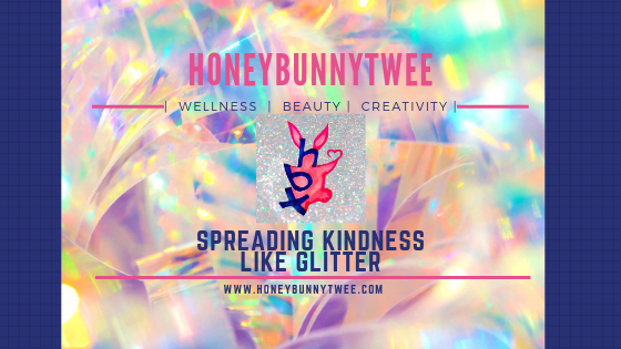 How To Become A Blogger honeybunnytwee