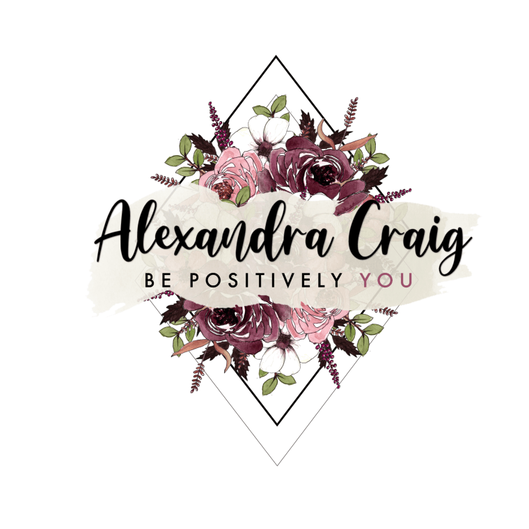 Wellness Wednesday: It's Okay To Seek Help by Alexandra Craig