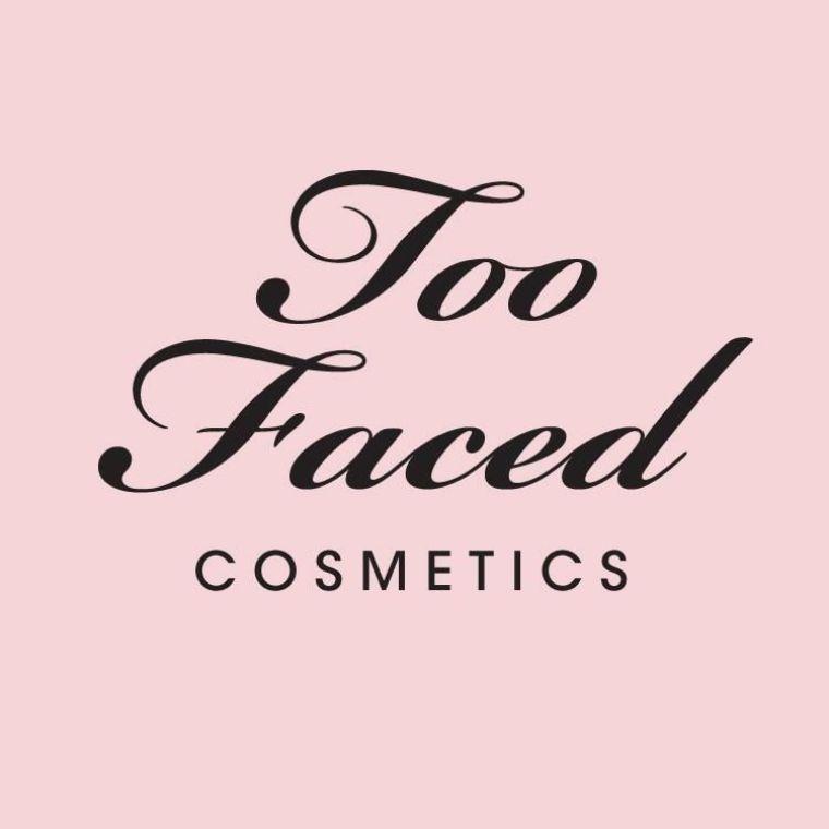Honeybunnytwee Too Faced  Cosmetics Affiliate Link https://honeybunnytwee.com/toofaced