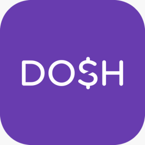 honeybunnytwee square logo dosh app