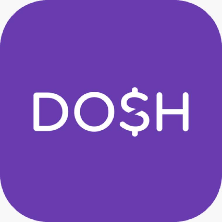 Honeybunnytwee's Promo Codes / Referrals Dosh https://honeybunnytwee.com/joindosh