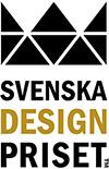 sdp-logotype-100