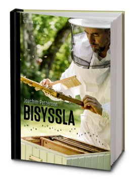 Bisyssla-400x600
