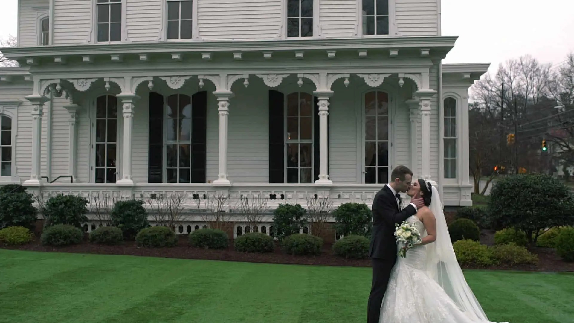 Wedding Dresses Downtown Raleigh Nc