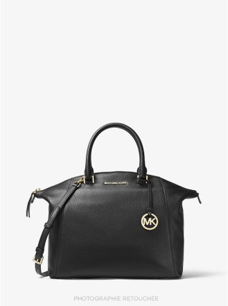SAC MICHAEL KORS RILEY