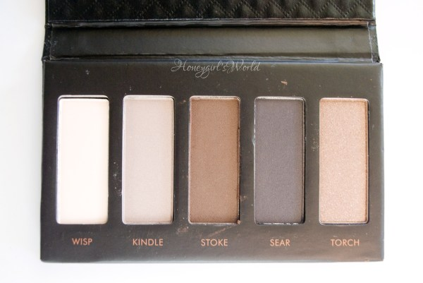 Borghese Eclissare Collection - Palettes & Lip Glosses