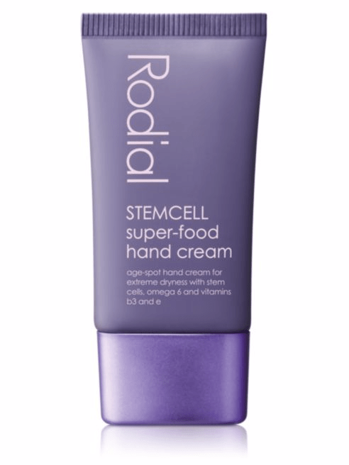 RODIAL 'STEMCELL SUPER-FOOD' HAND CREAM